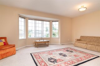 Photo 17: 15485 112 Avenue in Surrey: Fraser Heights House for sale (North Surrey)  : MLS®# R2382554