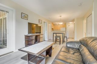 """Photo 11: 3405 240 SHERBROOKE Street in New Westminster: Sapperton Condo for sale in """"COPPERSTONE"""" : MLS®# R2496084"""