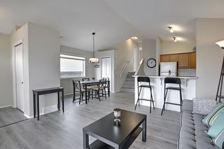 Photo 9: 87 Taravista Street NE in Calgary: Taradale Detached for sale : MLS®# A1084185