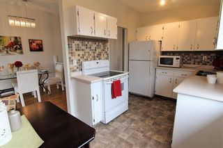 Photo 7: 524 34 Avenue NE in Calgary: Winston Heights/Mountview Semi Detached for sale : MLS®# A1078627