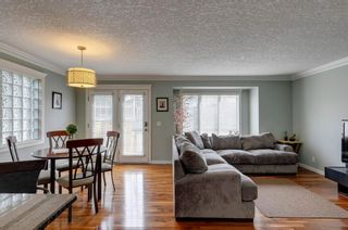 Photo 12: 2 2027 2 Avenue NW in Calgary: West Hillhurst Row/Townhouse for sale : MLS®# A1104288