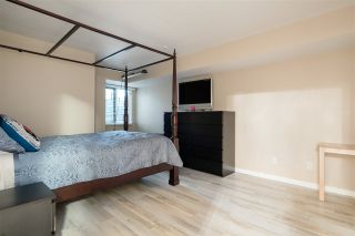 "Photo 19: 102 210 CARNARVON Street in New Westminster: Downtown NW Condo for sale in ""Hillside Heights"" : MLS®# R2562008"