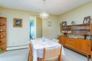 """Photo 6: 210 1385 DRAYCOTT Road in North Vancouver: Lynn Valley Condo for sale in """"Brookwood North"""" : MLS®# R2147746"""