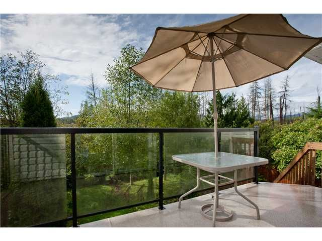 Photo 9: Photos: 1607 MCCHESSNEY Street in Port Coquitlam: Citadel PQ House for sale : MLS®# V912589