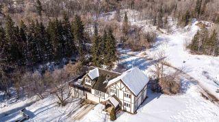 Photo 25: 9644 88 Avenue in Edmonton: Zone 15 House for sale : MLS®# E4187777