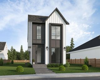 Photo 6: 2126A 52 Avenue SW in Calgary: North Glenmore Park Detached for sale : MLS®# A1139398