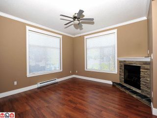 Photo 5: 105 2068 SANDALWOOD Crest in Abbotsford: Central Abbotsford Condo for sale : MLS®# F1222043