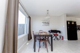 Photo 18: 4312 Prowse Link in Edmonton: Zone 55 House Half Duplex for sale : MLS®# E4262677