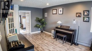 Photo 14: 26 Collishaw Crescent in Gander: House for sale : MLS®# 1235952