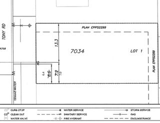 "Photo 2: 7034 TONY Road in Prince George: Lafreniere Land for sale in ""LAFRENIERE"" (PG City South (Zone 74))  : MLS®# R2566913"