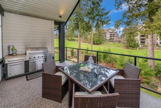 Photo 18: 2132 Champions Way in Langford: La Bear Mountain House for sale : MLS®# 843021
