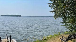 Photo 14: 57 Summer Lane in Lac Du Bonnet RM: Wendigo Residential for sale (R28)  : MLS®# 202116736