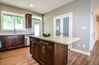 Photo 8: 2360 Penfield Rd in : CR Willow Point House for sale (Campbell River)  : MLS®# 886144