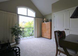 "Photo 14: 5715 MITCHELL Street in Sardis: Vedder S Watson-Promontory Condo for sale in ""Brownstones at Garrison"" : MLS®# R2412748"