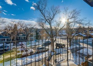 Photo 24: 301 1736 13 Avenue SW in Calgary: Sunalta Apartment for sale : MLS®# A1074354