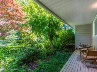 Photo 42: 1441 Madrona Dr in : PQ Nanoose House for sale (Parksville/Qualicum)  : MLS®# 856503