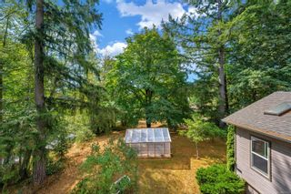 Photo 36: 2657 Nora Pl in : ML Cobble Hill House for sale (Malahat & Area)  : MLS®# 885353