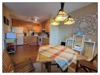 Photo 4: 307 1442 102nd Street in North Battleford: Sapp Valley Residential for sale : MLS®# SK863001