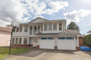 Photo 32: 15776 102 Avenue in Surrey: Guildford House for sale (North Surrey)  : MLS®# R2557301