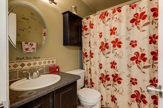 Photo 8: 802 Spruce Glen: Spruce Grove Townhouse for sale : MLS®# E4236655
