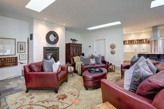 Photo 5: 1620 25 Avenue: Didsbury Detached for sale : MLS®# A1141279