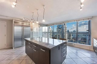 "Photo 12: 1401 1238 SEYMOUR Street in Vancouver: Downtown VW Condo for sale in ""THE SPACE"" (Vancouver West)  : MLS®# R2520767"