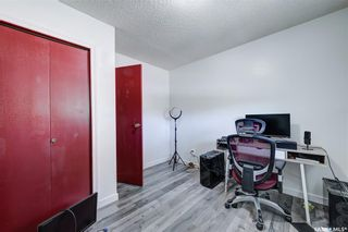 Photo 12: 619-621 Lenore Drive in Saskatoon: Lawson Heights Residential for sale : MLS®# SK867093