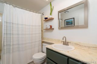 Photo 17: UNIVERSITY HEIGHTS Condo for sale : 2 bedrooms : 4569 Hamilton St #6 in San Diego