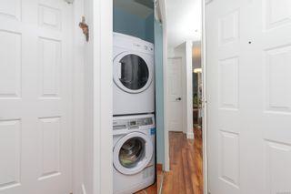Photo 26: 203 945 McClure St in : Vi Fairfield West Condo for sale (Victoria)  : MLS®# 881886