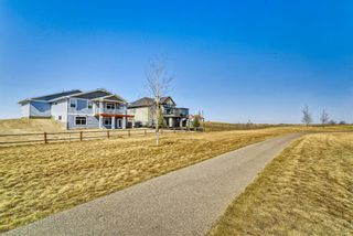 Photo 33: 114 SPEARGRASS Close: Carseland Detached for sale : MLS®# A1089929