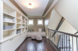 Photo 30: 45 Spring Valley View SW in Calgary: Springbank Hill Residential for sale : MLS®# A1053253