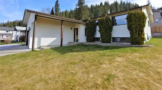 """Photo 2: 4630 NEWGLEN Place in Prince George: North Meadows House for sale in """"NORTH MEADOWS"""" (PG City North (Zone 73))  : MLS®# R2365544"""
