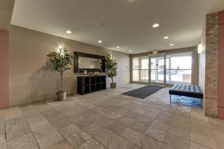Photo 33: 216 15211 139 Street in Edmonton: Zone 27 Condo for sale : MLS®# E4225528