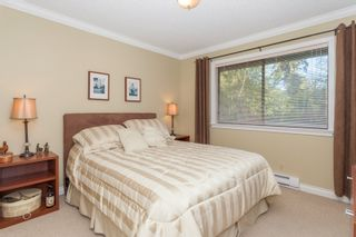 Photo 23: 14240 25th Avenue in South Surrey: Home for sale : MLS®# F140465