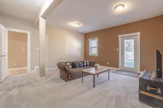 Photo 34: 3317 Willowmere Cres in : Na North Jingle Pot House for sale (Nanaimo)  : MLS®# 871221