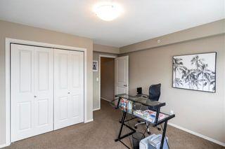 Photo 18: 304 80 Rougeau Garden Drive in Winnipeg: Mission Gardens Condominium for sale (3K)  : MLS®# 202014496
