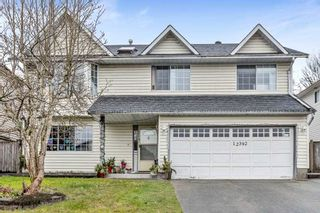 """Photo 2: 12392 230 Street in Maple Ridge: East Central House for sale in """"East Central Maple Ridge"""" : MLS®# R2542494"""