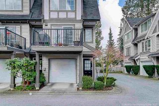 Photo 1: 54 12778 66 Avenue in Surrey: West Newton Townhouse for sale : MLS®# R2551933