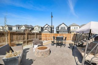 Photo 18: 35 Sherwood Park NW in Calgary: Sherwood Detached for sale : MLS®# A1095506