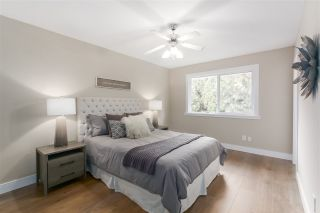 """Photo 15: 1177 YARMOUTH Street in Port Coquitlam: Citadel PQ House for sale in """"CITADEL"""" : MLS®# R2390532"""