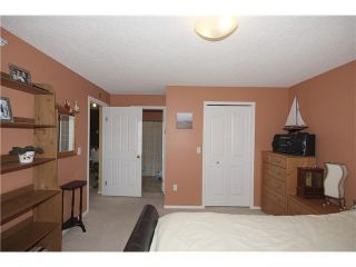 Photo 12: 3304 TUSCARORA Manor NW in CALGARY: Tuscany Condo for sale (Calgary)  : MLS®# C3515340