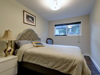 Photo 44: 5063 Catalina Terr in : SE Cordova Bay House for sale (Saanich East)  : MLS®# 859966