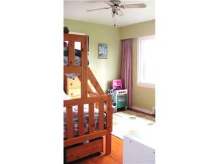 Photo 8: 119 GLOVER Avenue in New Westminster: GlenBrooke North House for sale : MLS®# V881651