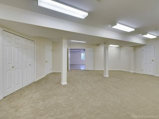 Photo 19: 4121 QUARRY Court in North Vancouver: Braemar House for sale : MLS®# V1025710