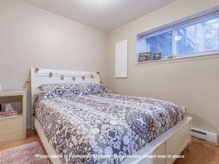 Photo 22: 591 Cumberland Pl in : Na Departure Bay Half Duplex for sale (Nanaimo)  : MLS®# 865693
