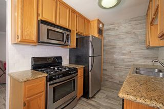 Photo 6: PACIFIC BEACH Condo for sale : 2 bedrooms : 1792 Missouri St #1 in San Diego