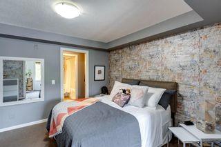 Photo 21: 1213 310 Mckenzie Towne Gate SE in Calgary: McKenzie Towne Apartment for sale : MLS®# A1121201