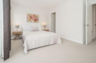 Photo 30: 31 70 Plain's Road in Burlington: House for sale : MLS®# H4046107