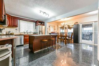 Photo 8: 46365 CESSNA Drive in Chilliwack: Chilliwack E Young-Yale House for sale : MLS®# R2534194
