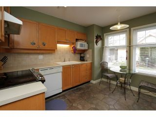 """Photo 29: 19 15432 16A Avenue in Surrey: King George Corridor Townhouse for sale in """"CARLTON COURT"""" (South Surrey White Rock)  : MLS®# F1407116"""